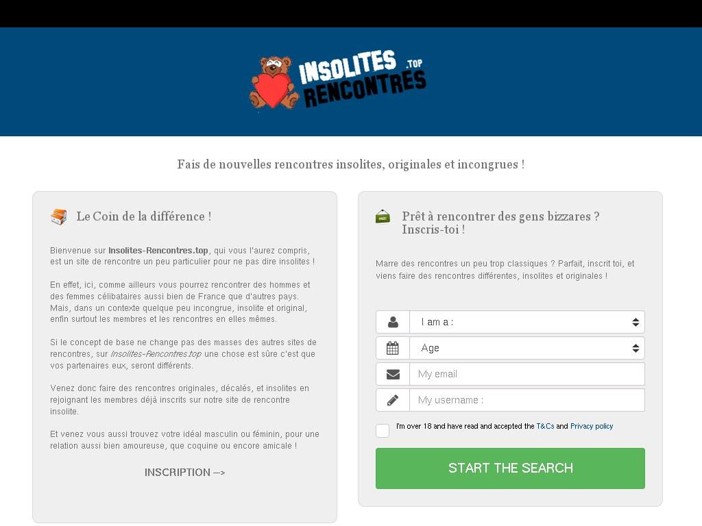 les meilleurs sites de rencontres gratuit premier site de rencontre